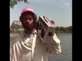 Gil Scott-Heron (R.I.P.)