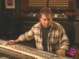 Classic Albums Paul Simon - Graceland. ДОКУМЕНТАЛЬНЫЙ. РУССКИЙ ПЕРЕВОД.