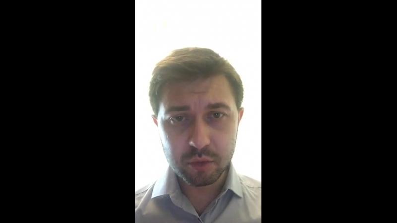 Александр Бессмертный - Фильтруем задушевный псевдонаучный трёп