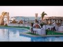 Sphinx Aqua Park Beach Resort 4 Хургада, Египет