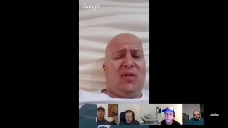 06.11.2018 Kuvottava polpo laajentaa verkkoaan! - YouTube (360p)