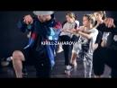 HIP HOP DAY KIRILL ZAHAROV 54 DANCE STUDIO