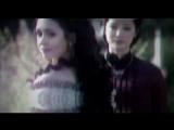 » katherine pierce × the vampire diaries
