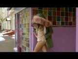 MiyaGi Эндшпиль, Рем Дигга – I Got Love(by DK) ( Сексуальная, Приват Ню, Пошлая Модель, Фотограф Nude, Sexy)