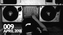 Liquid Drum Bass Mix April 2018