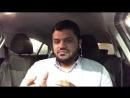 جواب عن سؤال مهم للجيل المهتم بالقضايا الشرعية والفكرية | أحمد السيد