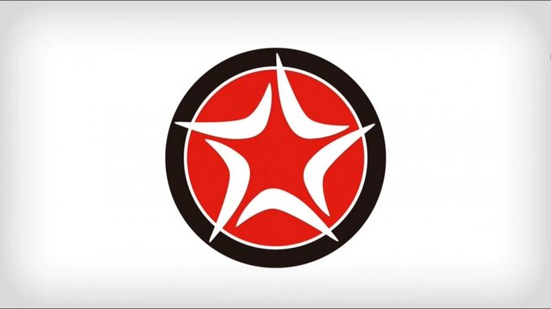 TRBotStream NA2 №2 Free Company of the Star