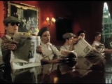 Madness - Our House (Official Video)