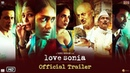 Love Sonia Official Trailer Rajkummar Rao Richa Chadha Freida Pinto In Cinemas 14 Sep 2018