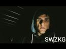 SWZKG Видео, ты что такое странное? (23.04.18).mp4