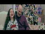 Максим Моисеев &amp Полина Королёва - Я скучаю