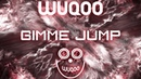 Wuqoo - Gimme Jump (Original Mix)