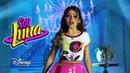 Sou Luna 3 ♡ Nada Me Podrá Parar ♡ (VideoClip Oficial)