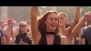 Lacuna - Celebrate The Summer Patmak Beatbreakazz Hardstyle Bootleg HQ Videoclip