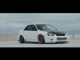Nissan GTR R32 &amp Subaru Impreza Wrx EZVINE