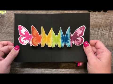 How to create a Die Cut jig with your StamparatusStamp Positioner