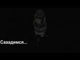Все пасхалки на Луне - KSP.mp4