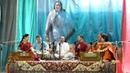 Nirmal Naad - Raga Durga
