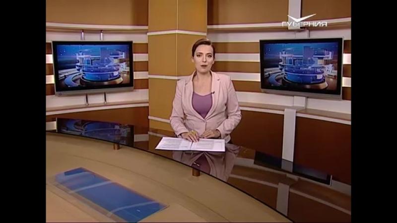 В Красноярском районе отметили чувашский национальный праздник Акатуй