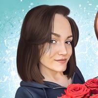 Ирина Илаева