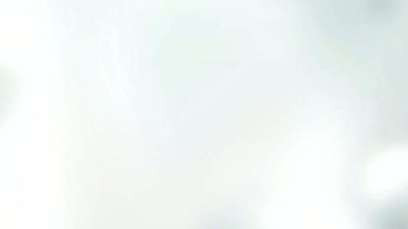 Буба Детская площадка 37 серия Мультфильм дл 1080P HD mp4