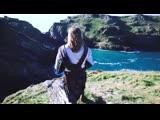 dArtagnan, The Dark Tenor Sing mir ein Lied (Skye Boat Song, Theme from Outlander)