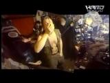 Epilepsy Bout - I would be free (1998