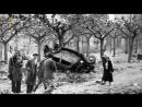 Настольная книга диктатора (4/6) - Франциско Франко