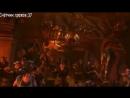 [v-s.mobi]Все грехи и ляпы мультфильма Рапунцель Запутанная история.mp4
