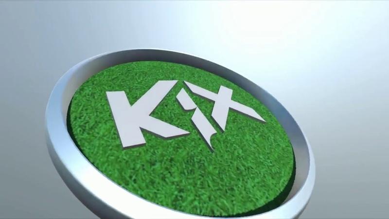 KiX Dream Soccer - Геймплей | Трейлер
