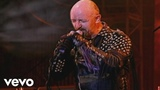 Halford - Night Fall (Live at Rock In Rio)