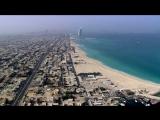Круиз из Дубая на #CostaMediterranea с 05 ЯНВАРЯ от 425 ЕВРО с человека!