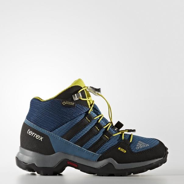 Обувь для активного отдыха Terrex Gore-Tex