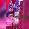 """Оля Рапунцель on Instagram: """"Скоро Новый Год 🎄❄️🎁 все-таки это семейный праздник 👨👩👧❤️ А мы уже начали во всю готовится к Новому Году 👏У кого как..."""