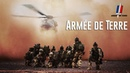 Armée de Terre / FRENCH ARMY 2018 - French Military Power 2018