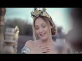 Евгения Власова - Мы не судьба 1080p