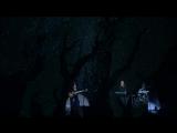 ИСПОВЕДЬ АНГЕЛА. Стас Намин и Группа ЦВЕТЫ. Человек разумный (Crocus Hall - Live) 2013