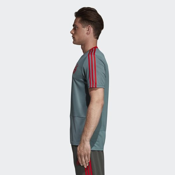 Тренировочная футболка Бавария Мюнхен