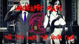 The 25th Ward The Silver Case Secret Final Message