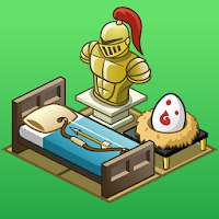 Install  Medieval Life [MOD]