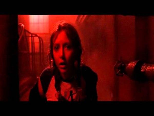 Freddy vs Jason - Days of Revenge [MUSIC VIDEO]