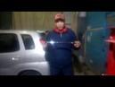 Ремонт газовых амортизаторов