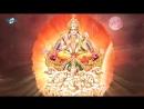 Surya Mantra Full by Suresh Wadkar Surya Dev Songs Japa Kusuma Sankasam