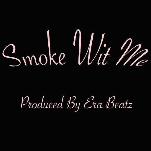Era альбом Smoke Wit Me