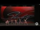 Georgia's School of Dance - Pray, You'll Catch Me