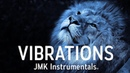 🔊 Vibrations - Emotional Mystic Flute Type Pop RB Hip Hop Beat Instrumental