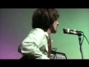 The Beatles – Maxwell's Silver Hammer