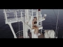 OtherView – Ξανά - Xana - Official Video