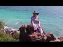 MASSCRYP СТАРТ МЕЖДУНАРОДНОГО ТОРГОВОГО МЕГА ПОРТАЛА НА БЛОКЧЕЙНЕ Тайланд Остров КОЛАН 1