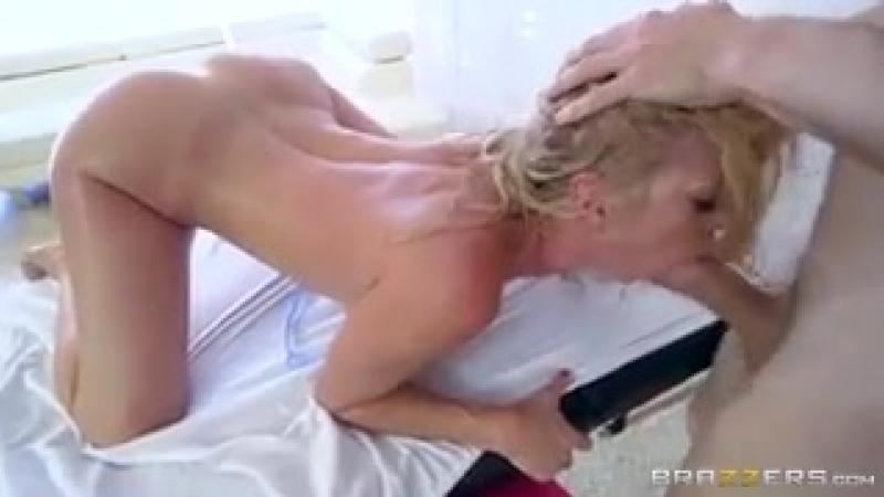 Jordi трахает сочную медсестру на столе (Домашнее, секс, mature, milf, мамки порно со зрелыми женщинами)(hotmoms_18plus).240.mp4
